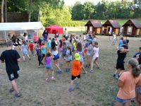 Letni_tabor_2 (182)