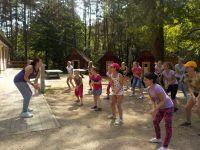 Letni_tabor_2 (25)