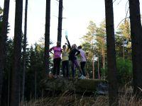 Letni_tabor_2 (260)