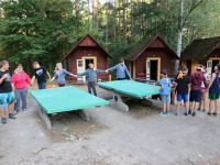 Letni_tabor_2 (322)