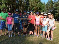 Letni_tabor_2 (52)