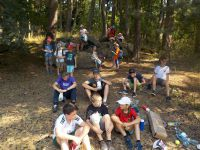 Letni_tabor_2 (85)