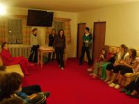 Zimni_tabor_Kazimirka_2012_1turnus_50