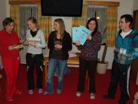 Zimni_tabor_Kazimirka_2012_1turnus_52