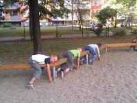 Primestsky_tabor_II_skupina4_Kazimirka_31