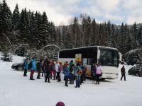 Zimni_tabor_1.turnus2013_05