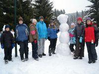 Zimni_tabor_1.turnus2013_16
