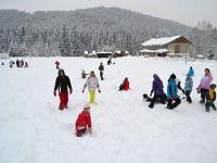 Zimni_tabor_1.turnus2013_34