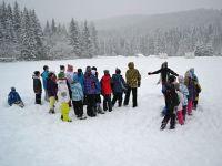 Zimni_tabor_1.turnus2013_45