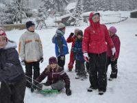 Zimni_tabor_1.turnus2013_48
