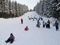 Zimni_tabor_1.turnus2013_59