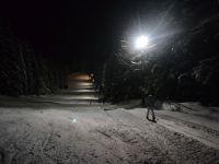 Zimni_tabor_1.turnus2013_64