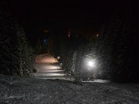 Zimni_tabor_1.turnus2013_65