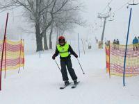 Zimni_tabor_1.turnus2013_74
