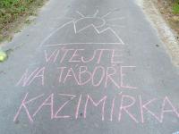 letni_tabor_2-turnus_2013_06