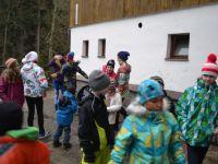 zimni_tabor_1.turnus_41