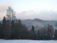 zimni_tabor_1.turnus_56