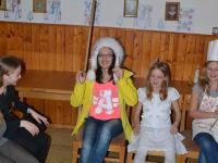 zimni_tabor_1.turnus_83