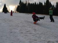 zimni_tabor_2.turnus_04