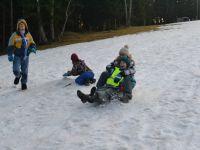 zimni_tabor_2.turnus_08
