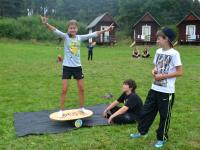 Letni_tabor_3.turnus_171