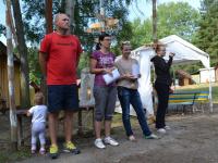 Letni_tabor_3.turnus_29