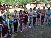 Letni_tabor_3.turnus_40