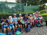 Letni_primestsky_9_turnus_2019_29