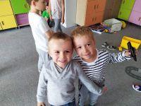 Letni_primestsky_8_turnus_2019_06