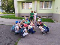 Letni_primestsky_8_turnus_2019_21