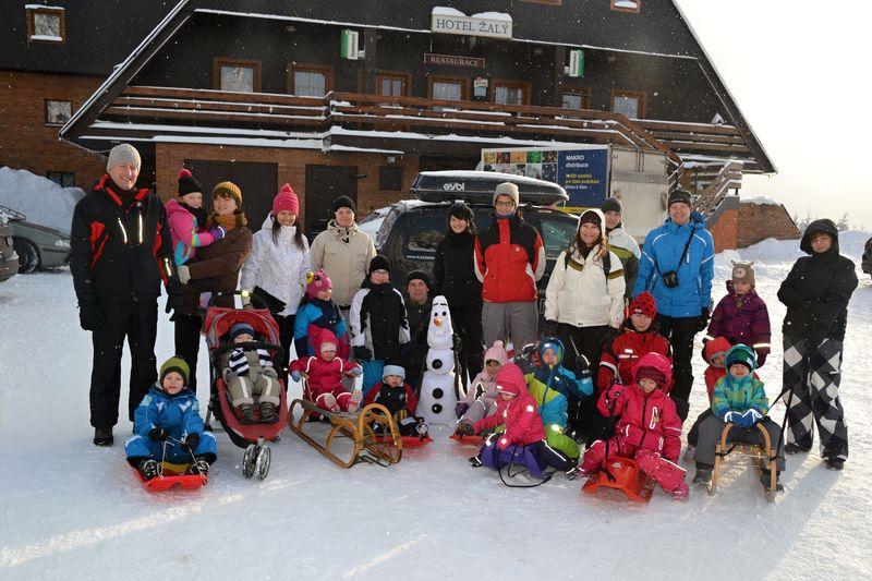 zimni_tabor_pro_rodice_a_deti