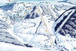 Zimni_tabor_pro_rodice_s_detmi_18