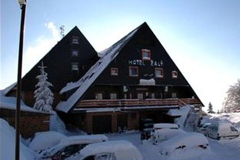 Zimni_tabor_pro_rodice_s_detmi_19
