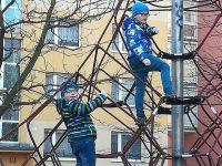 Zimni_primestsky_tabor_07