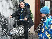 Zimni_primestsky_tabor_18