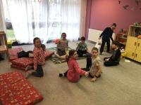 Zimni_primestsky_tabor_27