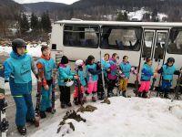 Zimni_tabor_1.turnus_10