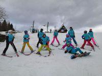 Zimni_tabor_1.turnus_24