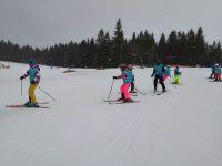 Zimni_tabor_1.turnus_49
