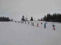 Zimni_tabor_1.turnus_50