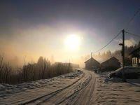 Zimni_tabor_1.turnus_62