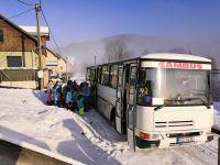 Zimni_tabor_1.turnus_63