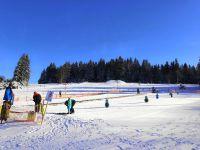 Zimni_tabor_1.turnus_66