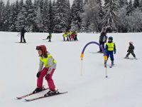 Lyzarsky_tabor_1_62