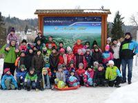 Zimni_tabor_2017_121