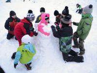 Zimni_tabor_2017_25