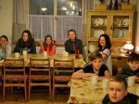 Lyzarsky_tabor_1_05