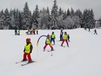 Lyzarsky_tabor_1_61
