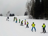 Zimni_tabor_2017_108