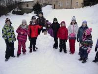 Zimni_tabor_2017_29